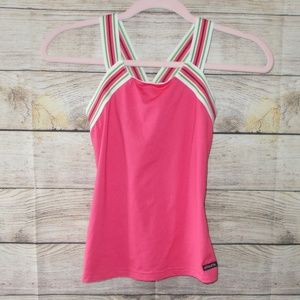 Athleta Workout Tank Top